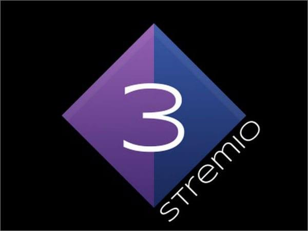 Stremio