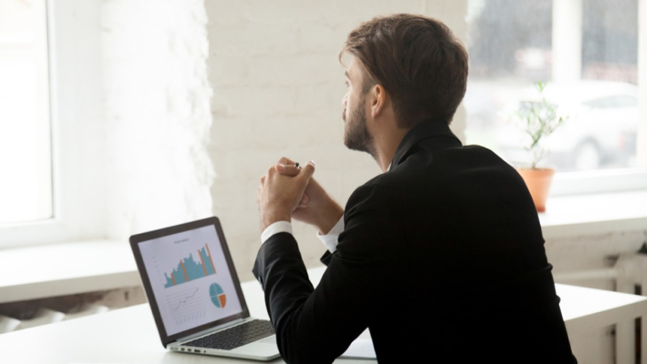 5 Tips for Conducting a Virtual Meeting