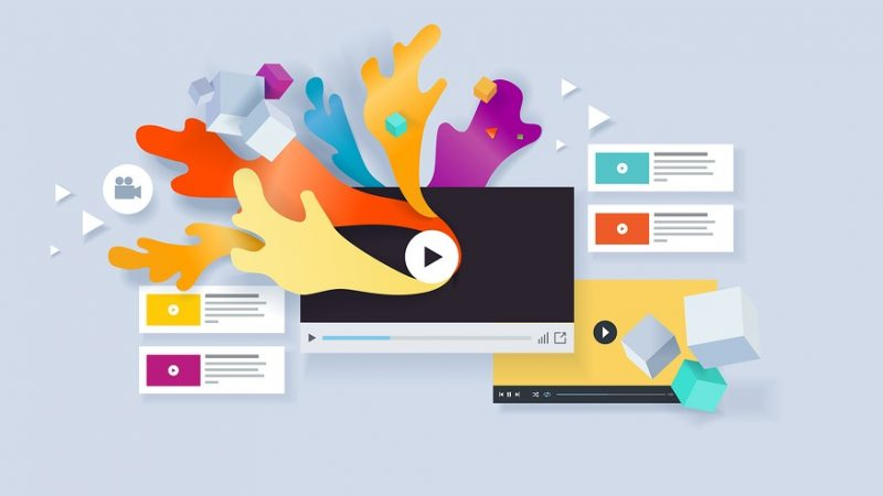 9 Best Video Marketing Practices for 2020