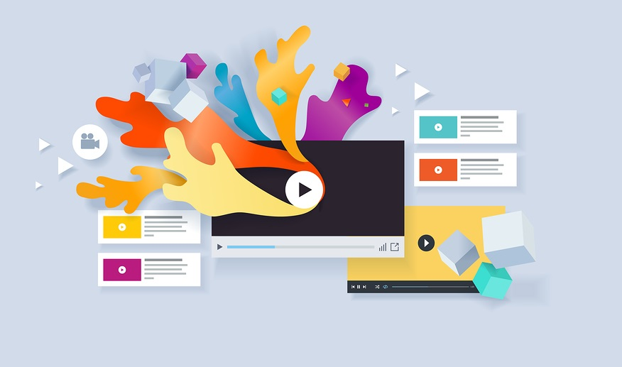12 Trends in Video Marketing to Know for 2020