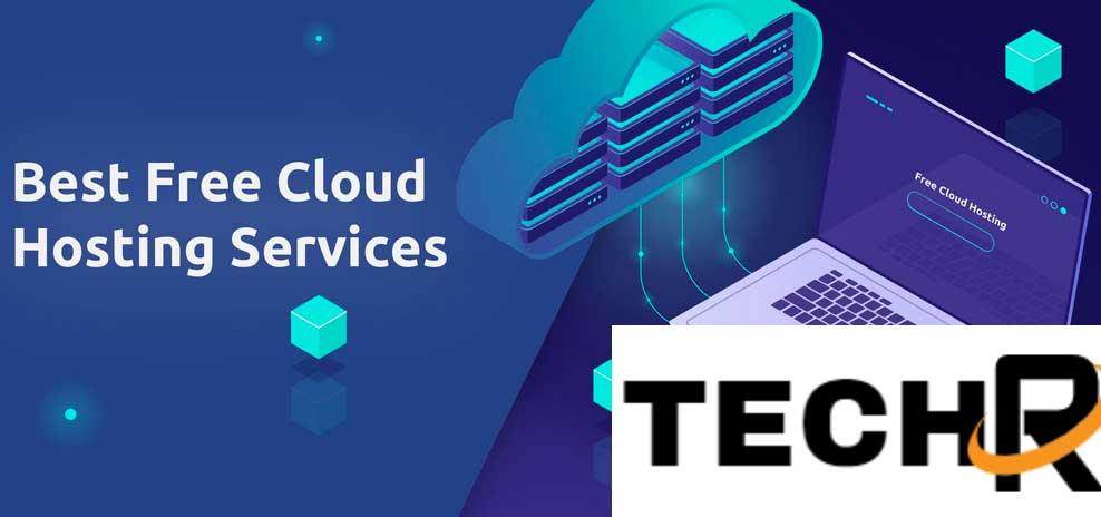 Best Cloud Hosting Companies in 2020