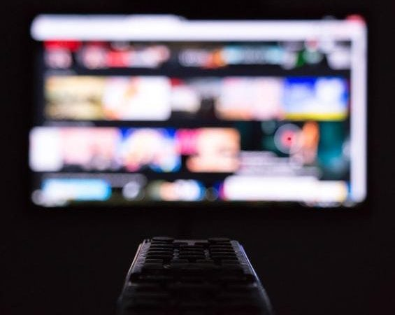 Why Cord Cutting Is Not an Option during Pandemic