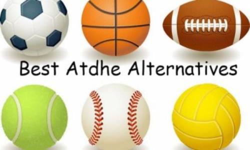 Best-atdhe-alternative-sites 2
