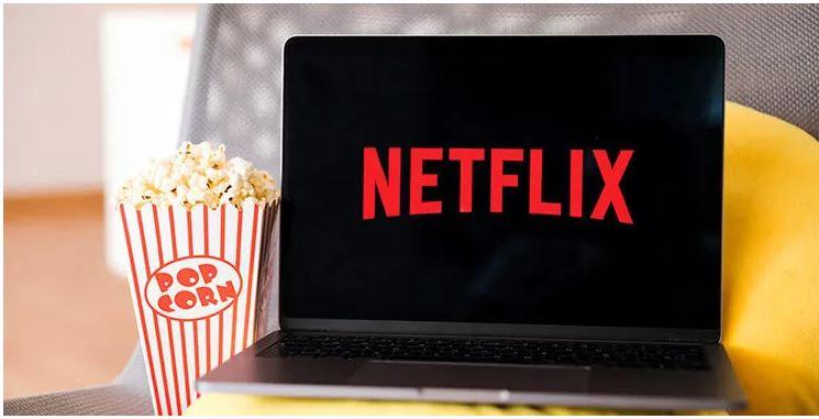 Smart Promo For Netflix