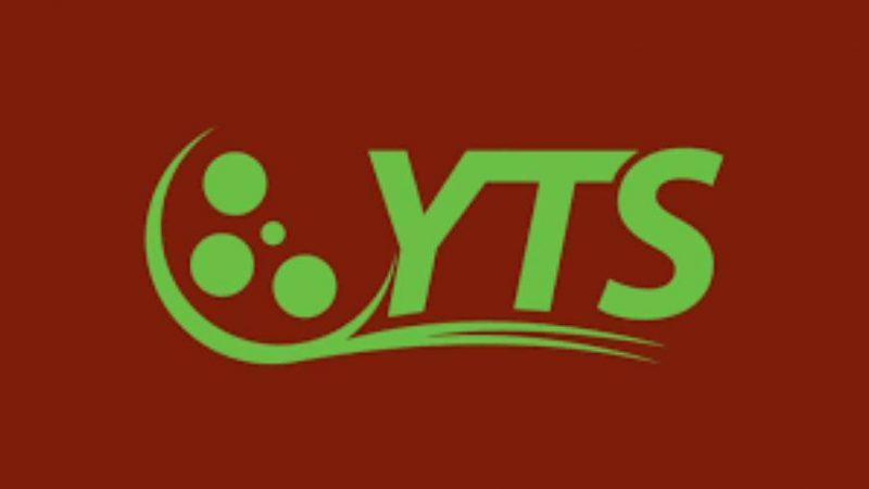 YTS Alternate