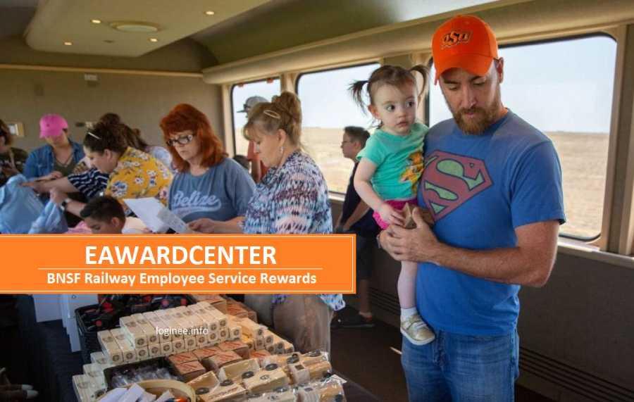 Eawardcenter Com Login – Locate The Official Website