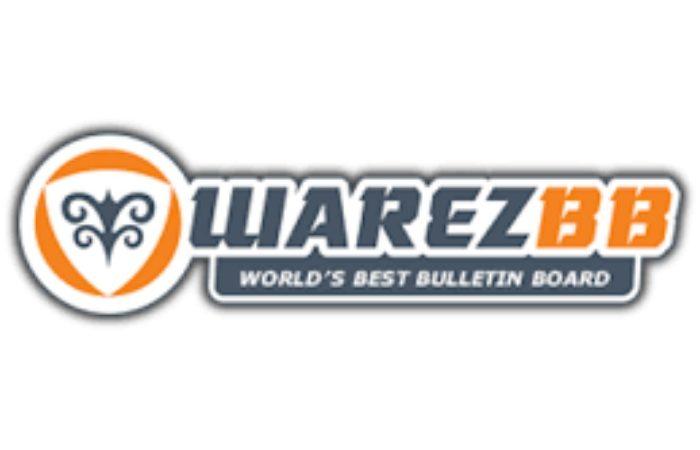 warez bb down