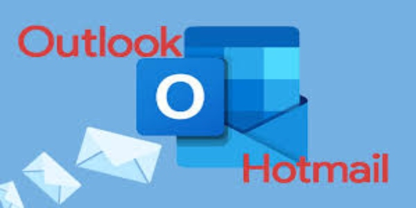 How To Create Outlook Account